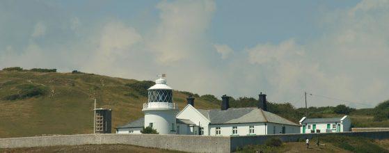location de salle pour vos événements familiaux dans le pays de Morlaix Finistère